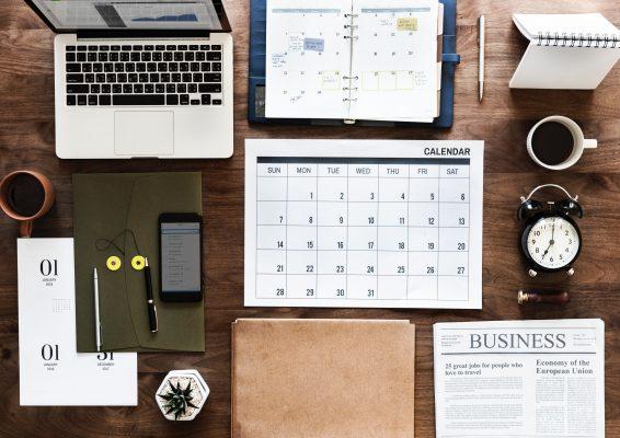 業務改善でムダをなくす!業務効率化の3つのポイントと活用事例 ...
