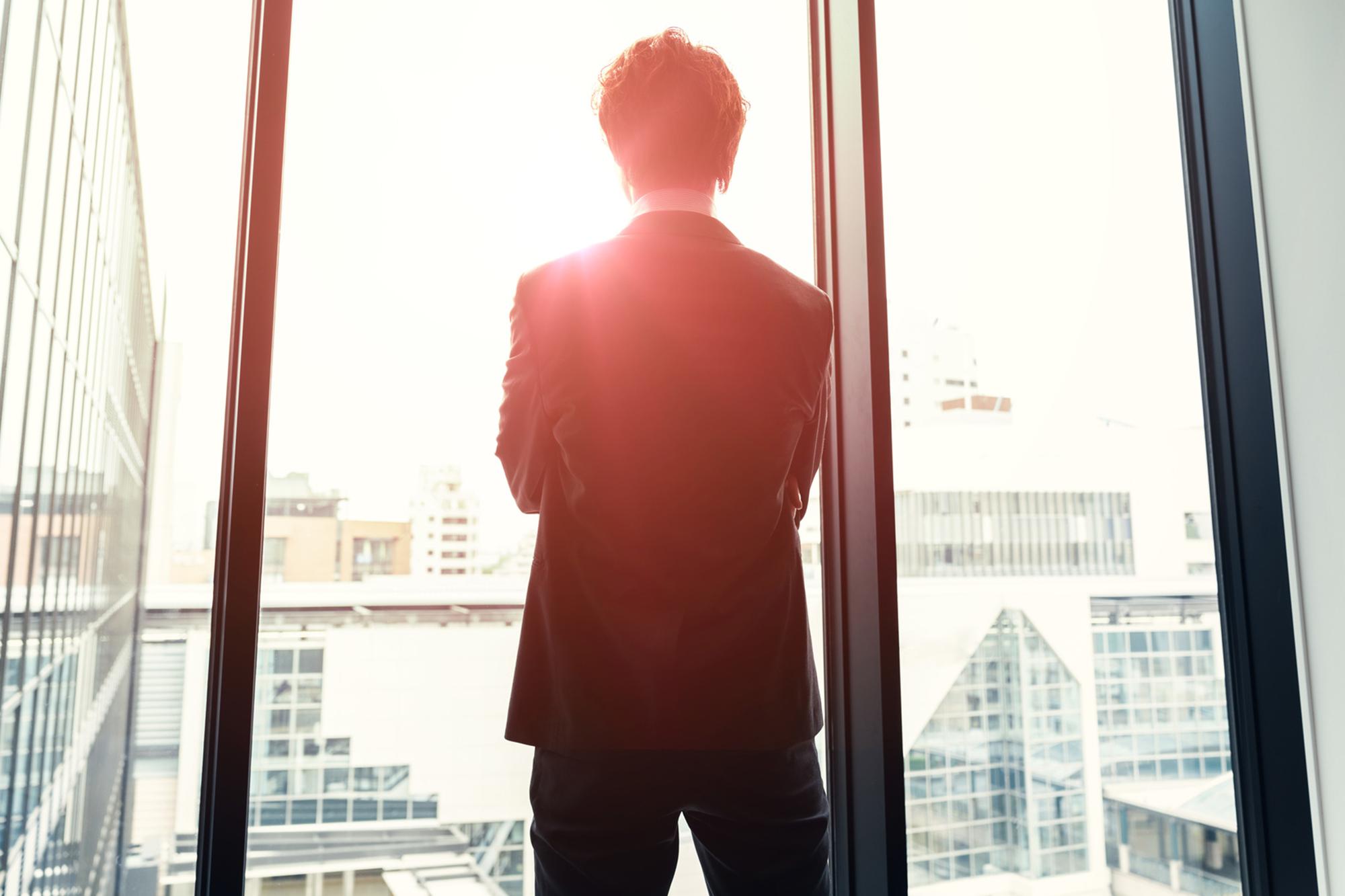 従業員を大切にしなければ生き残れない!従業員満足度調査で声を聴こう