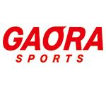 株式会社GAORA