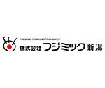 株式会社フジミック新潟
