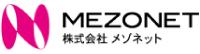 株式会社メゾネット