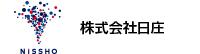 株式会社日庄