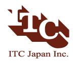 アイティシージャパン株式会社