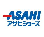 アサヒシューズ株式会社