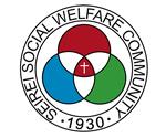 社会福祉法人 聖隷福祉事業団