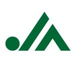 三重県厚生農業協同組合連合会
