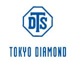 株式会社東京ダイヤモンド工具製作所