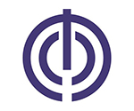 沖縄県那覇市役所