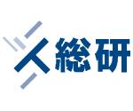 株式会社人総研