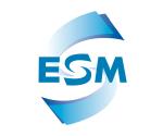 ESMシステム株式会社