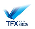 株式会社東京金融取引所