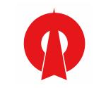 島根県大田市役所