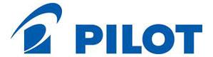 株式会社パイロットコーポレーションのロゴ
