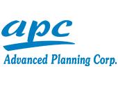 アドバンスドプランニング株式会社のロゴ