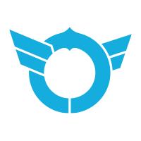 滋賀県庁のロゴ